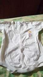 c49c59d27 Vendo Fardo de Ropa de Bebe - Posadas