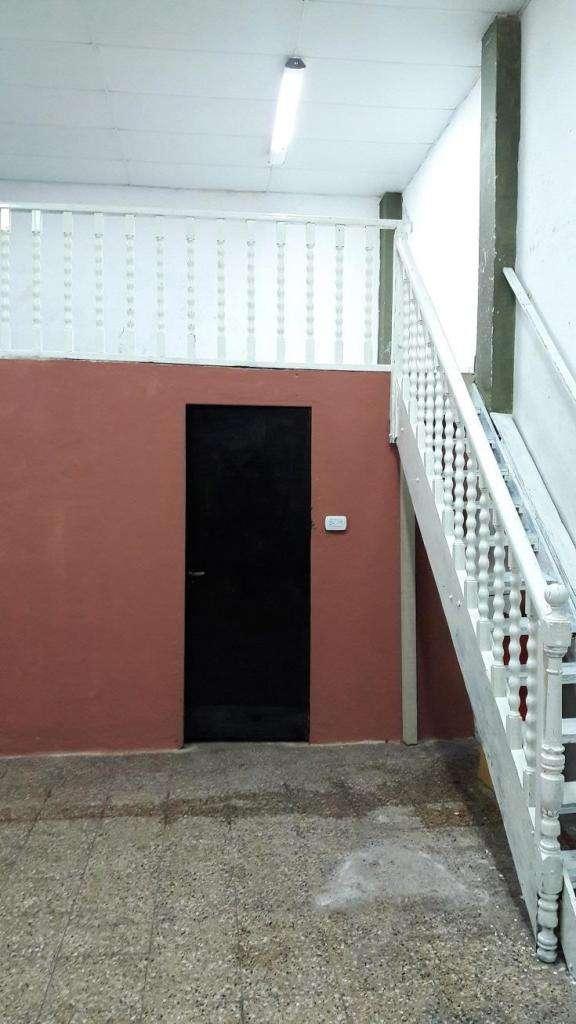 balcones baranda escalera antigua