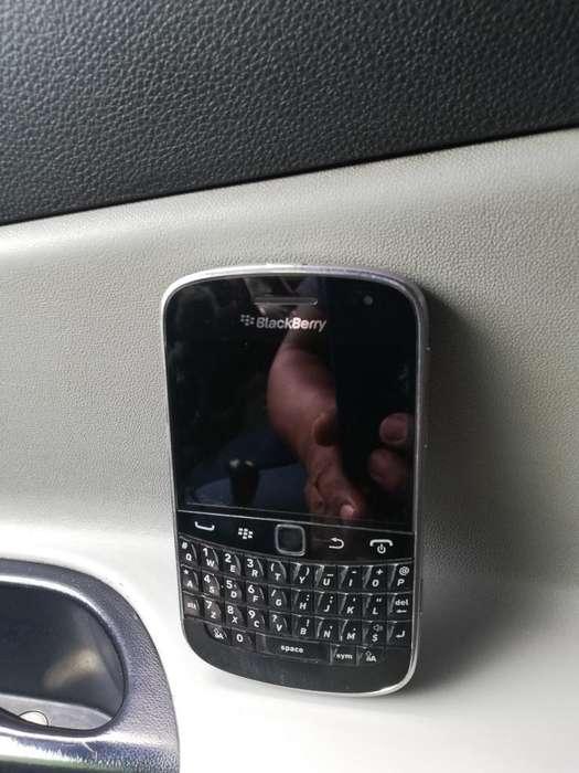 Blackberry Llamar 0979825512