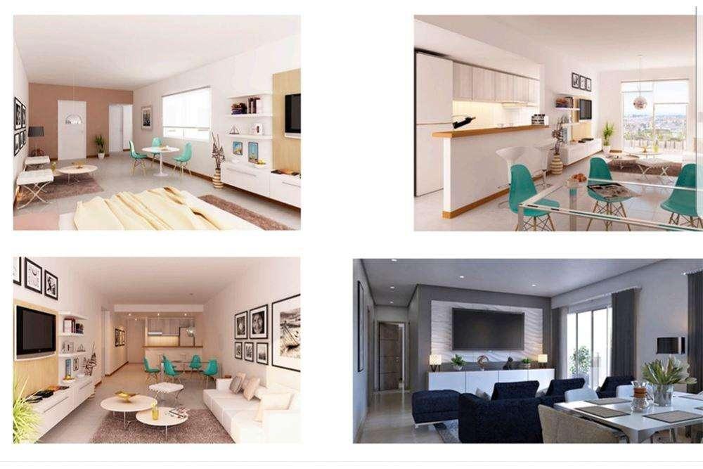 Venta / 2 Ambientes Con Parrilla / Ideal para Inversión / Caseros Centro