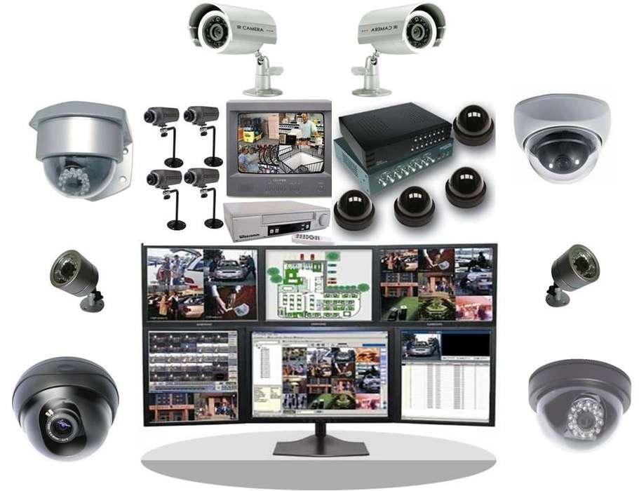 Seguridad Y Sistemas