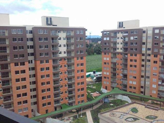 ARRIENDO DE <strong>apartamento</strong> EN MOSQUERA MOSQUERA MOSQUERA 815-510