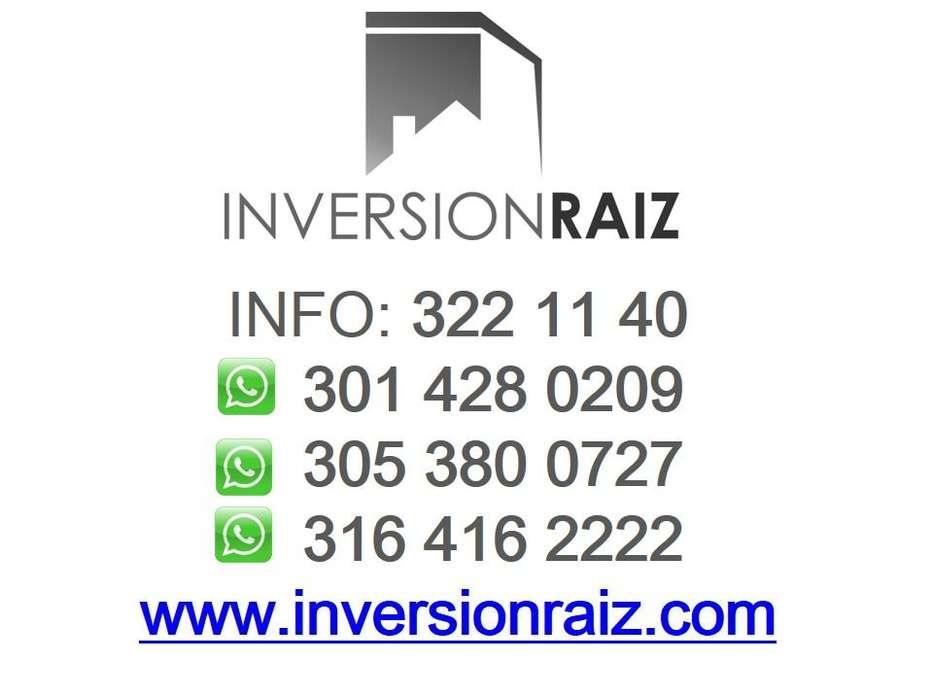 Arriendo apartaestudio en Laureles con parqueadero - wasi_1446157
