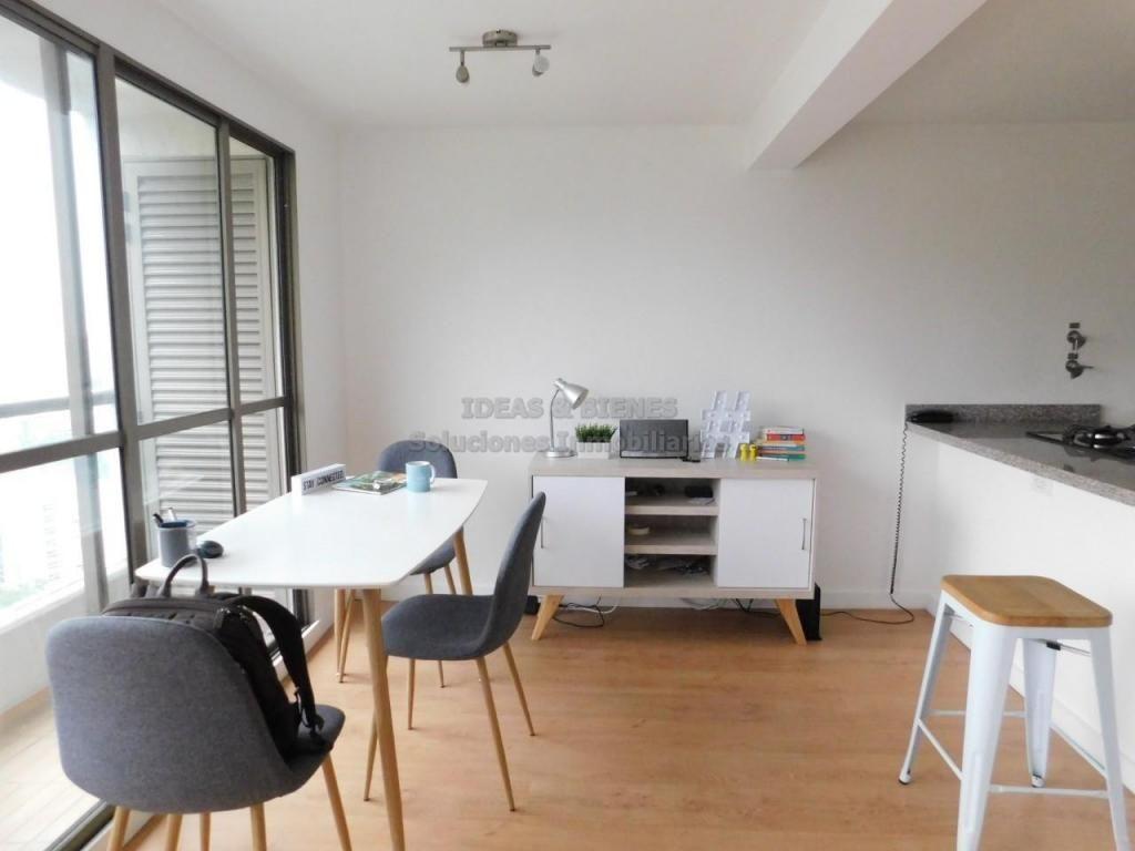 Apartamento En Venta Belen Sector Loma de los Bernal Código:809721