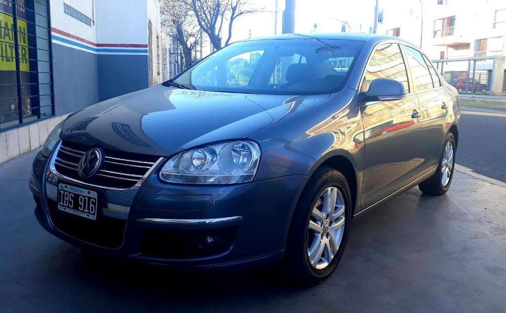 Volkswagen Vento 2009 - 90000 km
