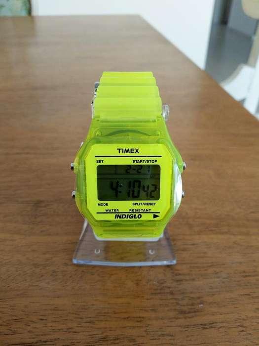 72e005ea516c Timex  Relojes - Joyas - Accesorios en Argentina