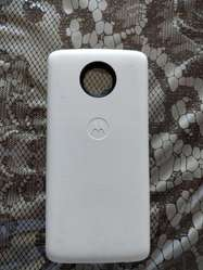 Motorola Moto Mod Bateria Original