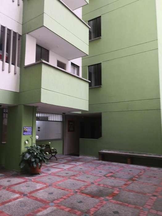 VENTA <strong>apartamento</strong> CENTRO BUCARAMANGA.cod779