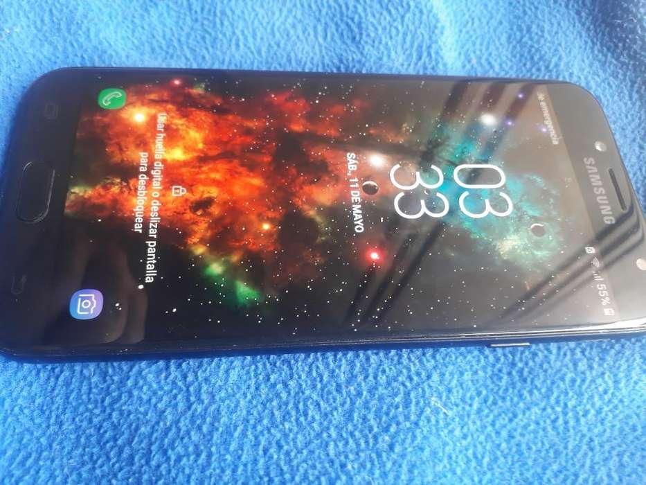 Se Vende Samsung J7 Pro <strong>barato</strong>!