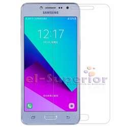 Vidrio Templado protector pantalla Samsung J2 Prime
