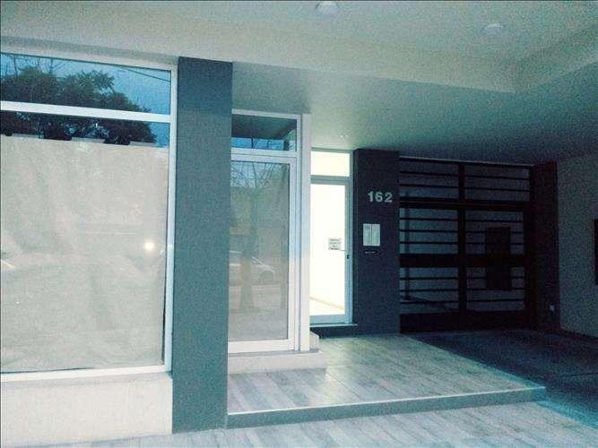 Salta 162 - Departamento en Alquiler