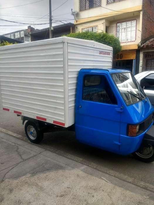 Transporte 3122168008