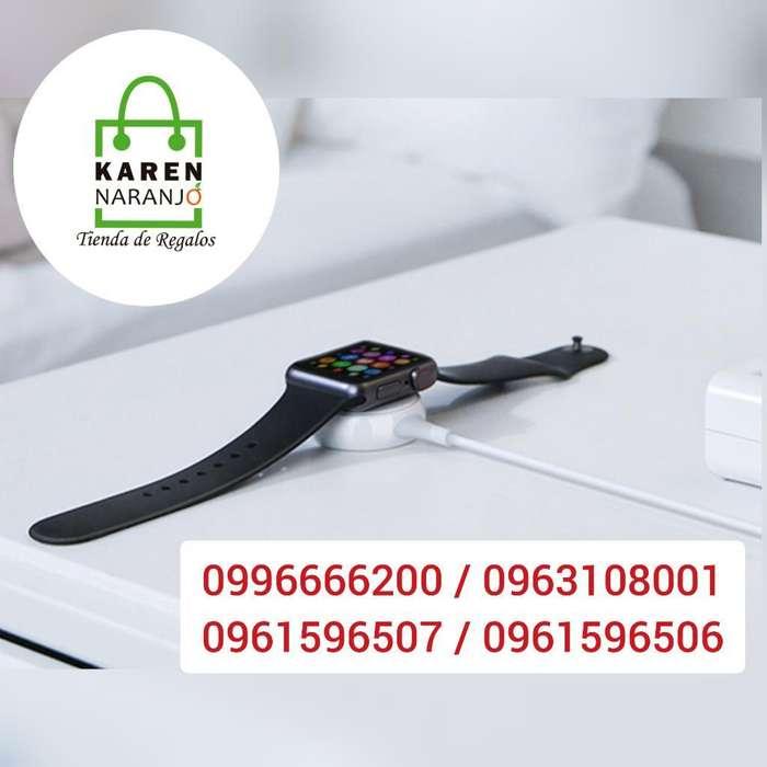 Iwo 8 Plus (apple Watch) Smartband