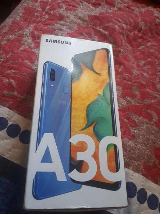 A30 Original sin Uso