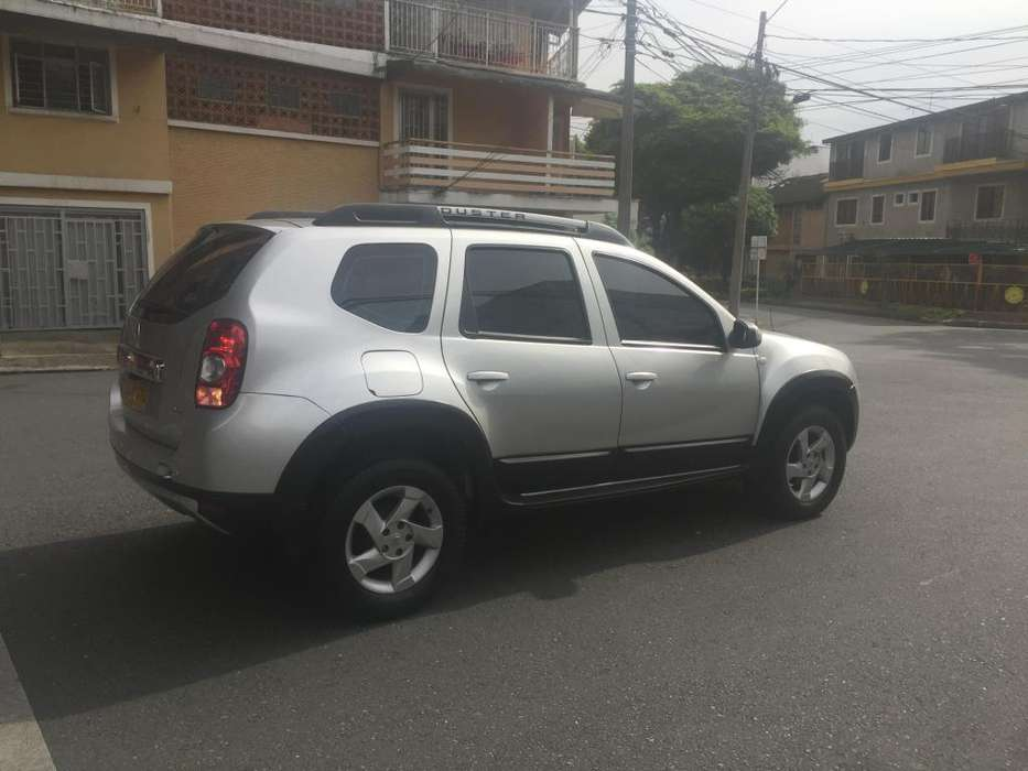 <strong>renault</strong> Duster 2015 - 68000 km
