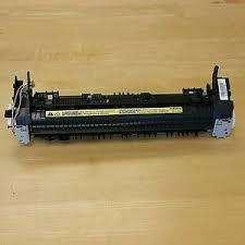 Fusor Hp P1006 Completo, Original , Reacondicionado A Nuevo