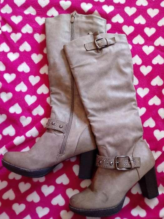 0edc6500 Zapatos botas: Ropa y Calzado en venta en Perú | OLX
