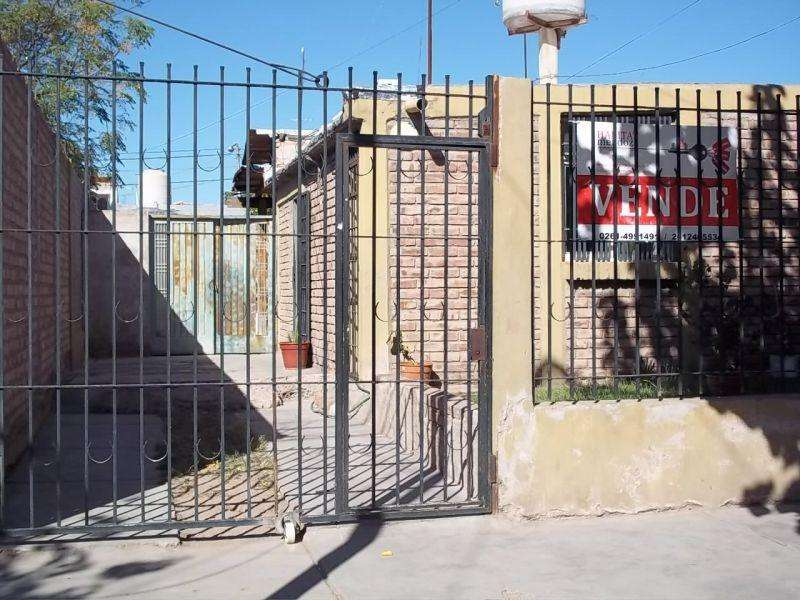 Casa en Venta, Rodeo de la cruz US 45000