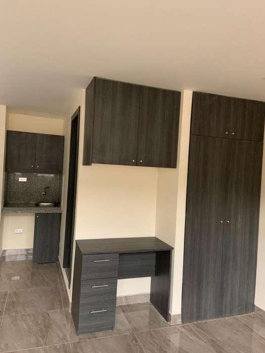 Habitaciones para Estudiantes Miraflores