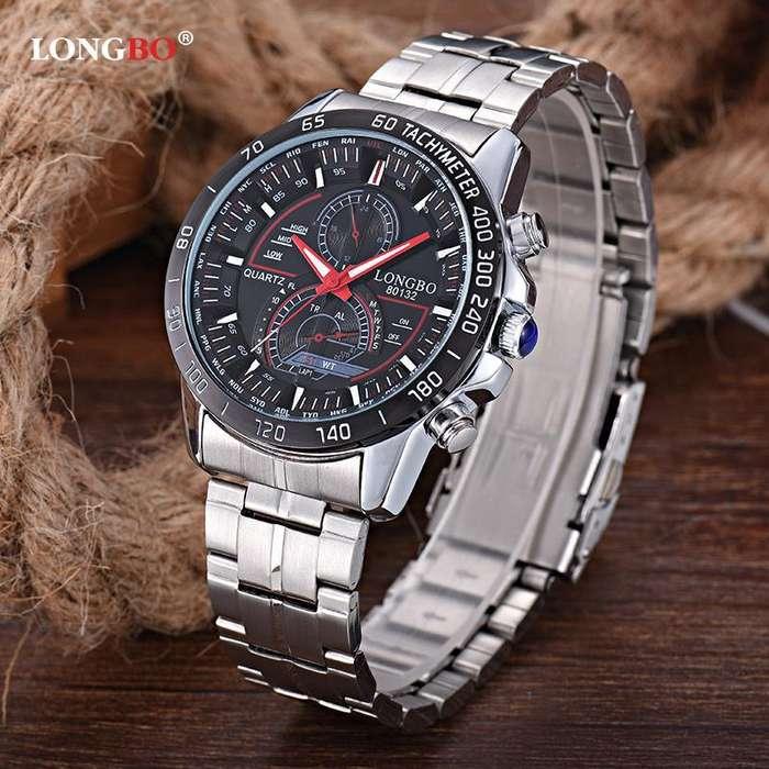 96fff6db565b De pulseras Lima - Relojes - Joyas - Accesorios Lima - Moda y ...