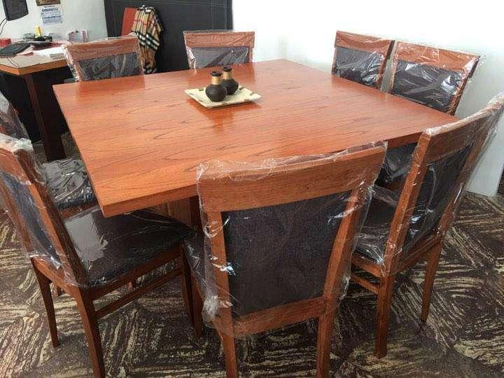 Mesas fijas y extensibles , <strong>silla</strong>s y mucho mas !!!