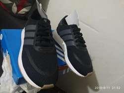 Zapatillas Originales Adidas 35.5
