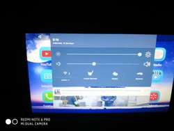 Radio Pantalla 7 Pulgadas con Android