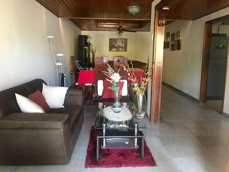 Casa en arriendo Nogales Barranquilla - wasi_1054212