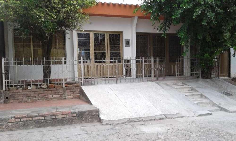 Se Vende Casa en Neiva Barrio Candido