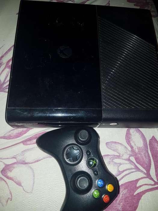 Xbox 360 Kinect Varios Juegos