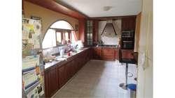 O Higgins Lote / N 5000 - UD 550.000 - Casa en Venta