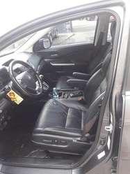 HONDA CRV EX-L AT 4x4 2013