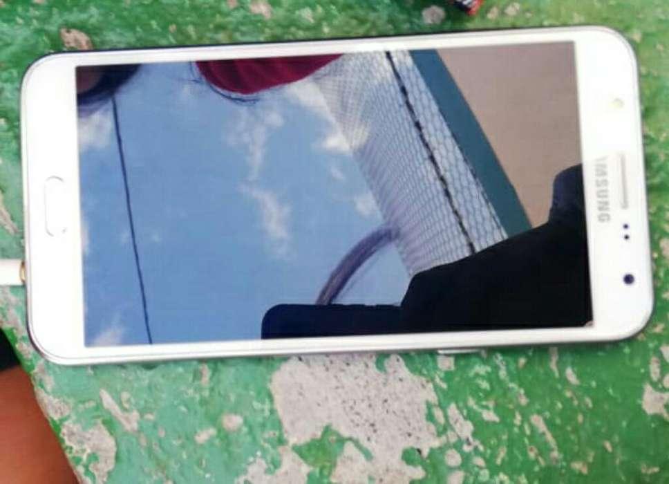 Celular Samsung J7 Duos