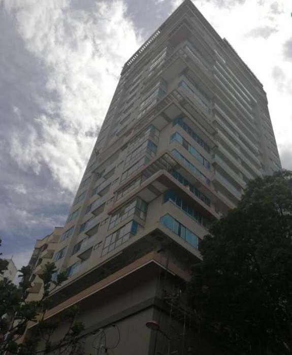 Apartamento de <strong>lujo</strong> las mejores vistas