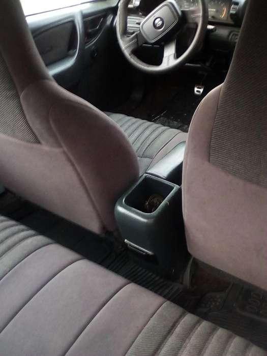 Chevrolet Cavalier 1993 - 0 km