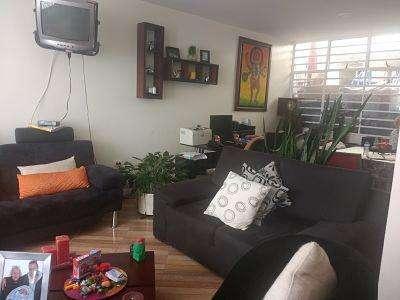 Vendo casa en Soledad 196 mts - wasi_1115204