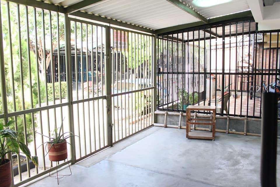 Se Vende Casa Barrio San Jorge Sur Neiva
