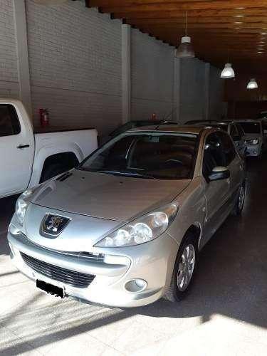 Peugeot 207 Compact 2013 - 172000 km