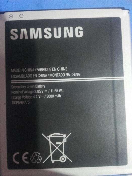 Bateria Samsung J4 J7 Nueva