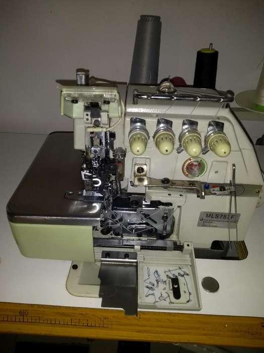 Maquinad I! Dustriales Llamar 3112479998