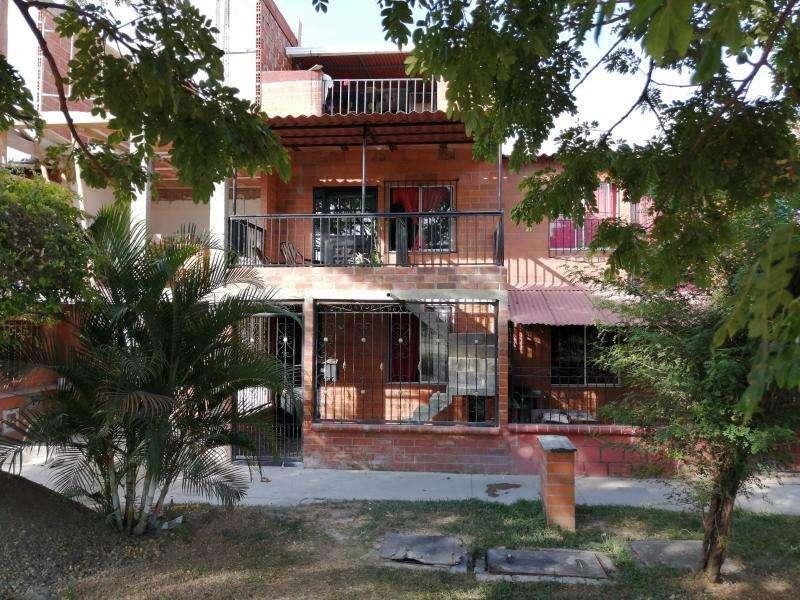 Casa En Venta En Cali Ciudad Córdoba Cod. VBKWC-10402689