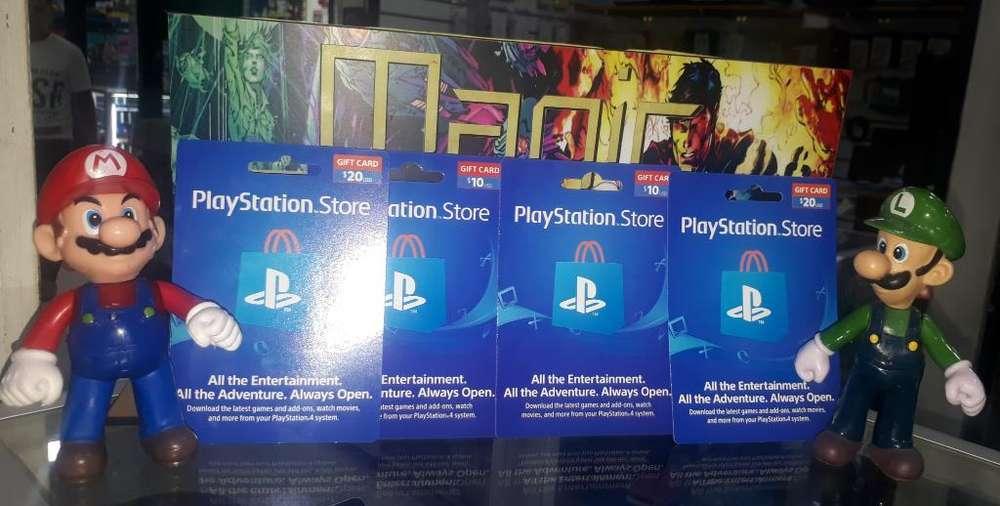 Accesorio de Play 4