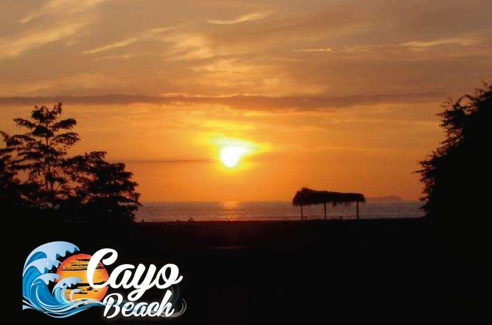 ¡¡¡Invierte en Tu Lote de Terreno En La Playa!!! S2