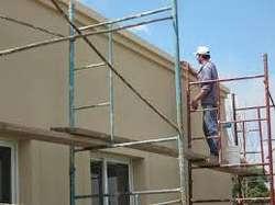 Hacemos losas rapidas y seguras todo construcciones encadenados ,revoques,carpetas,contrapisos,encadenados,columnas ,etc