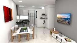 Apartamento para Estrenar Quinta Orient