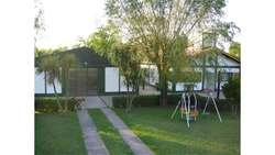 Mermoz  700 - UD 1.200.000 - Campo en Venta