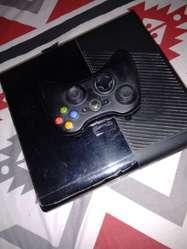 Se Vende Xbox