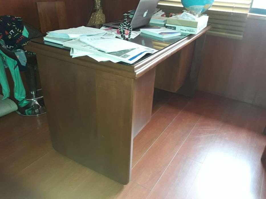 Vendo Muebles para Estudio U Oficina