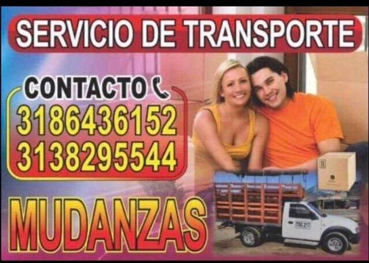 Mudanzas Perfectas Cartagena
