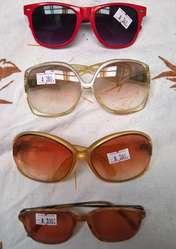 84092017a0 ... Marcos de anteojos varios modelos. Metalicos, pasta, plasticos ...